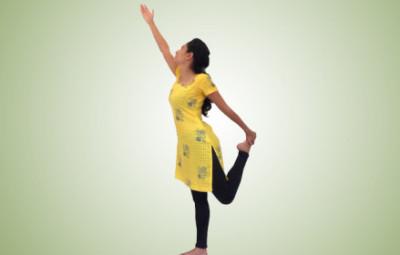 Neo-Kundalini-Yoga1-440x280