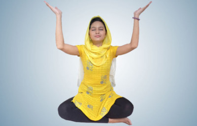 Neo-Sufi-Training-440x280
