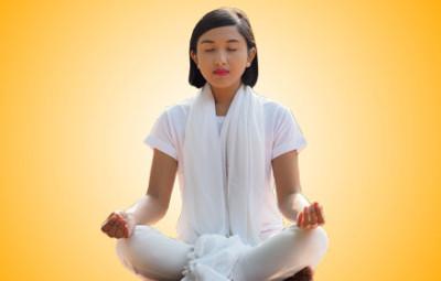 banner-meditation-400x255