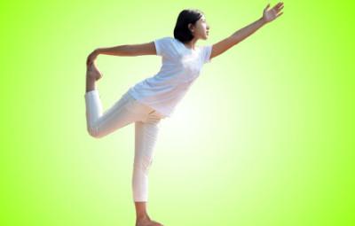 banner-yoga-400x255