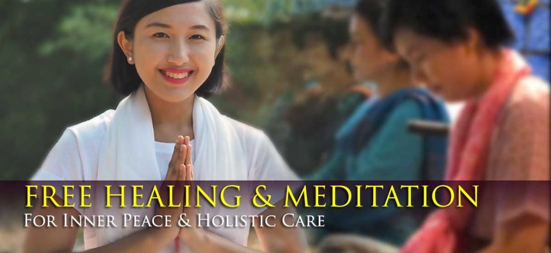 slider-free-meditation